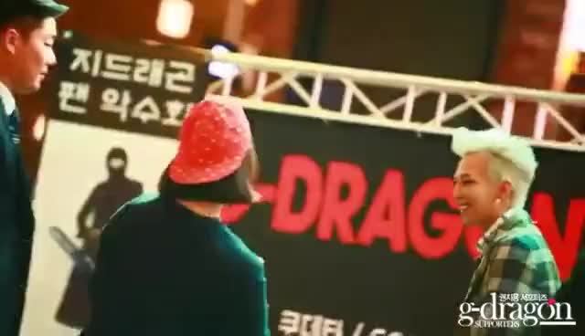 Watch and share Gd GIFs on Gfycat