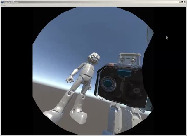 Watch and share Vive GIFs on Gfycat