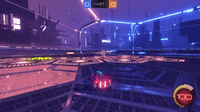 Watch and share Rocket League GIFs by tusong on Gfycat