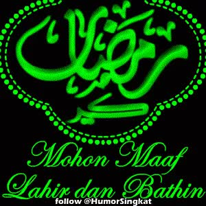 Watch and share Gambar DP BBM Ramadhan Unik GIFs on Gfycat