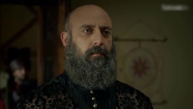 Watch Hürrem'in Şehzade Mustafa'ya Oyunu - Muhteşem Yüzyıl 109.Bölüm GIF on Gfycat. Discover more halit ergenç GIFs on Gfycat