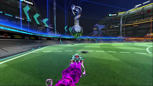 Watch Musty Flick GIF by @kynosaur on Gfycat. Discover more Rocket League, Rocket League musty flick, RocketLeague, musty flick GIFs on Gfycat