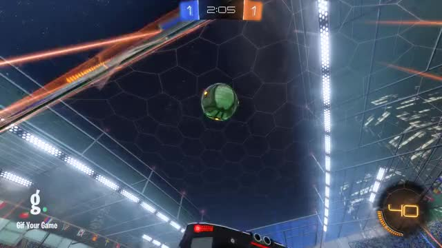 Watch Assist 2: . GIF by Gif Your Game (@gifyourgame) on Gfycat. Discover more ., Assist, Gif Your Game, GifYourGame, Rocket League, RocketLeague GIFs on Gfycat