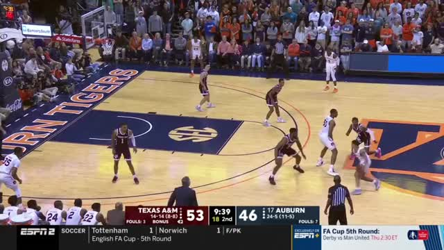 Watch and share Vlc-record-2020-03-06-10h47m17s-2020.03.04 - AM Auburn.mp4- GIFs by gyrateplus on Gfycat