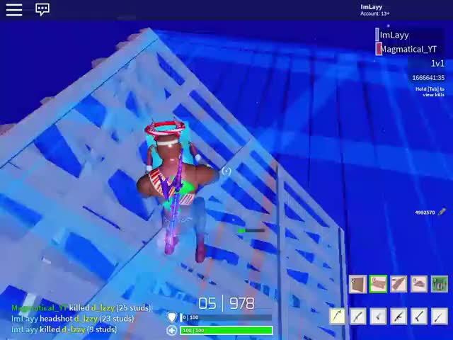 Watch and share Roblox 2020-01-19 13-49-38 GIFs by imlayy on Gfycat