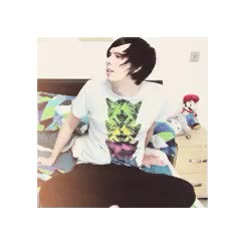 Watch Imagines Imagines Imagines GIF on Gfycat. Discover more amazingphil, amazingphil imagine, imagine, phil lester, phil lester imagine GIFs on Gfycat