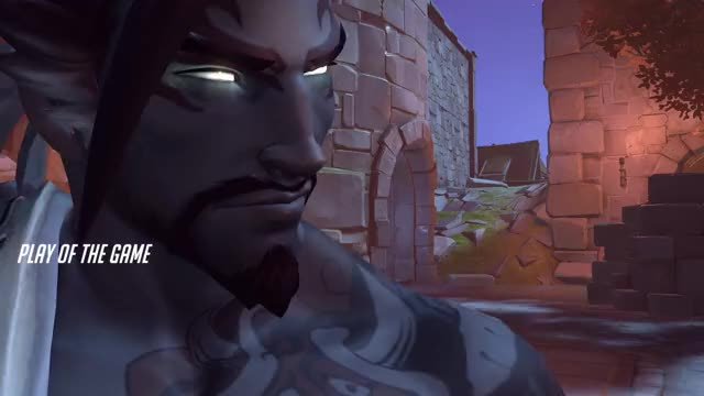 Watch hanzo GIF by Ceeky shit (@mrmitnick) on Gfycat. Discover more hanzo, overwatch, potg GIFs on Gfycat