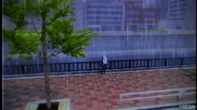 Watch and share Rain GIFs by miyukimatsuura on Gfycat