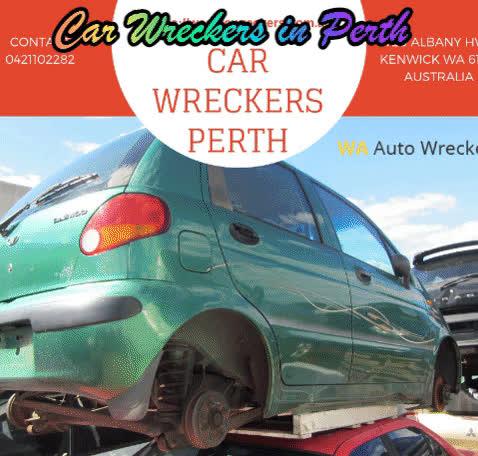Car removal Perth, car parts, car removal., car wreckers perth, Car Wreckers in Perth GIFs