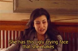 Watch this ugly GIF on Gfycat. Discover more ew, ewww, ugly, ugly baby, ugly cry, ugly crying, ugly face GIFs on Gfycat