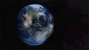 Watch and share What Would Happen If The Earth Was Swallowed By A Black Hole (reddit) GIFs on Gfycat