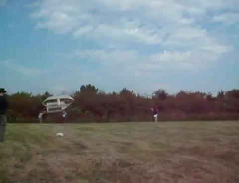 Kites GIFs