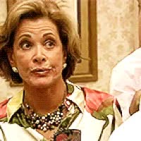 Watch and share Jessica Walter GIFs on Gfycat