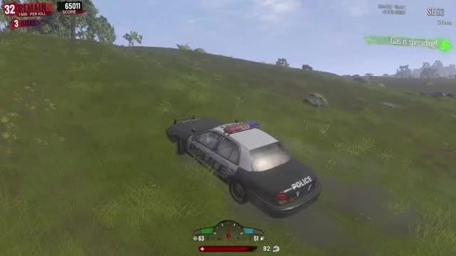 Watch and share H1z1 GIFs by Jonas on Gfycat