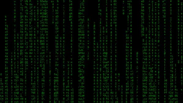 Watch Matrix console GIF on Gfycat. Discover more related GIFs on Gfycat