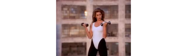 Watch and share Our 10 Favourite Cindy Crawford GIFs GIFs on Gfycat