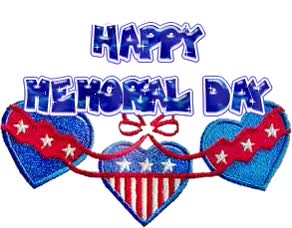 Watch and share Happy Memorial Day GIFs on Gfycat