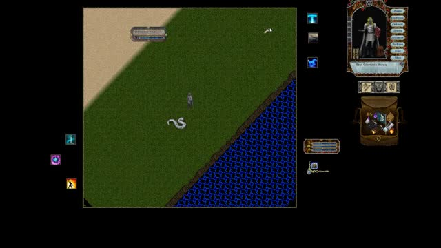 Watch and share Ultima Online GIFs and Dp2 GIFs by darndp2 on Gfycat