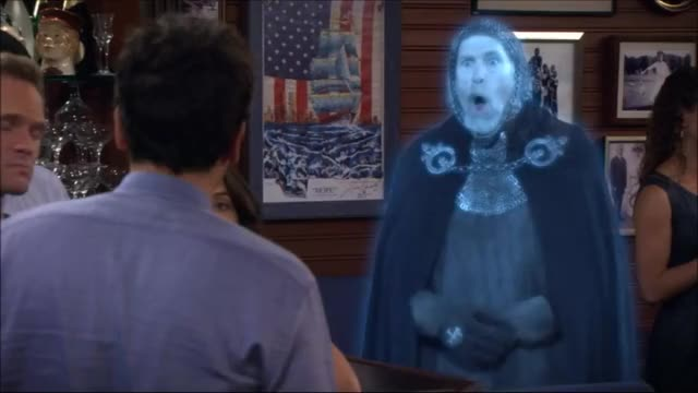 Watch and share Reactiongif GIFs and Himym GIFs on Gfycat