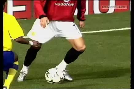 Watch C.Ronaldo vs Ashley Cole GIF on Gfycat. Discover more ronaldo GIFs on Gfycat