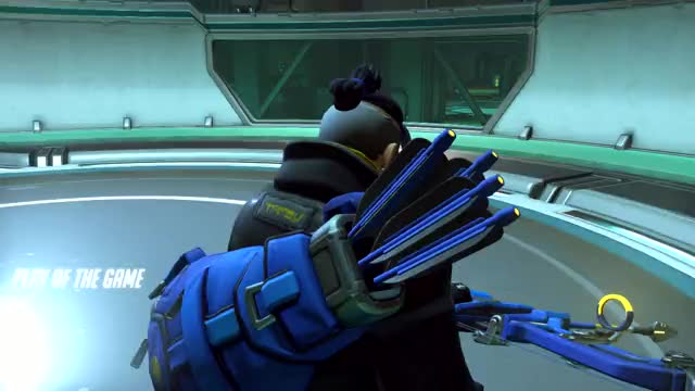 Watch hanzo 17-12-12 17-24-46 GIF by @darkshadowyt on Gfycat. Discover more related GIFs on Gfycat
