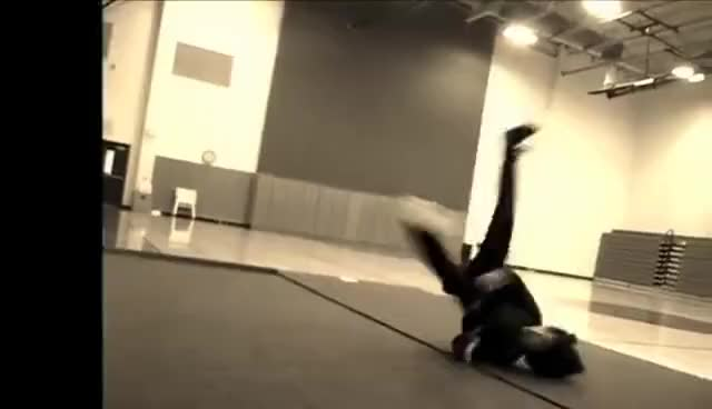 Watch BBOY GIF on Gfycat. Discover more Windmill GIFs on Gfycat