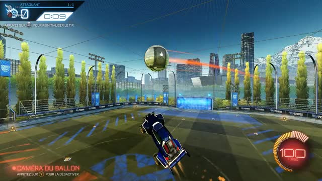 Watch and share Rocket League 2019.05.12 - 16.29.20.04.DVR GIFs on Gfycat