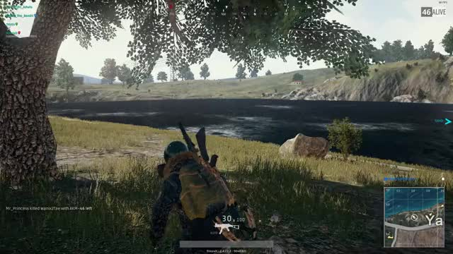 Watch and share Pubg GIFs by roozah on Gfycat