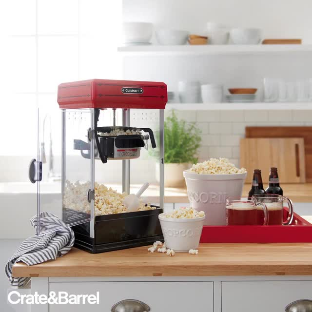 Watch and share Crate And Barrel-25780- Campaña E-Commerce GIF 1 1 GIFs on Gfycat