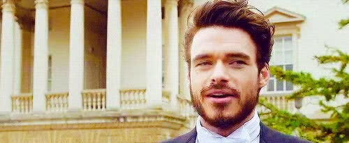 Watch this trending GIF on Gfycat. Discover more richard madden GIFs on Gfycat