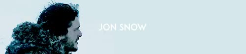 Watch and share Game Of Thrones GIFs and Sansa Stark GIFs on Gfycat