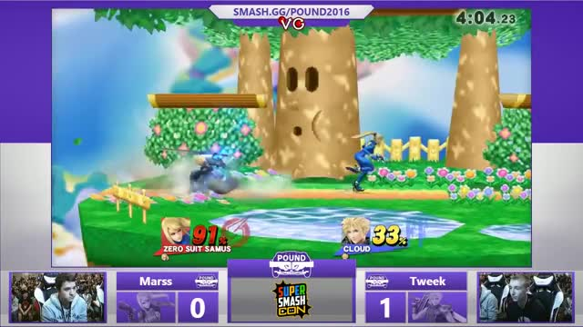 Watch and share Vgbootcamp GIFs and Smashgifs GIFs on Gfycat