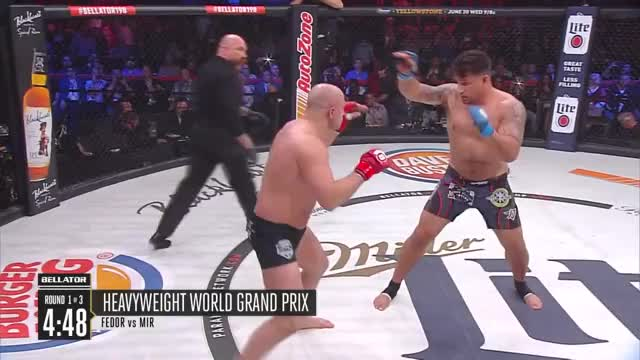 Watch bellator.198.720p.hdtv.x264-verum GIF on Gfycat. Discover more related GIFs on Gfycat