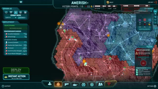 Watch and share Planetside GIFs by devor110 on Gfycat