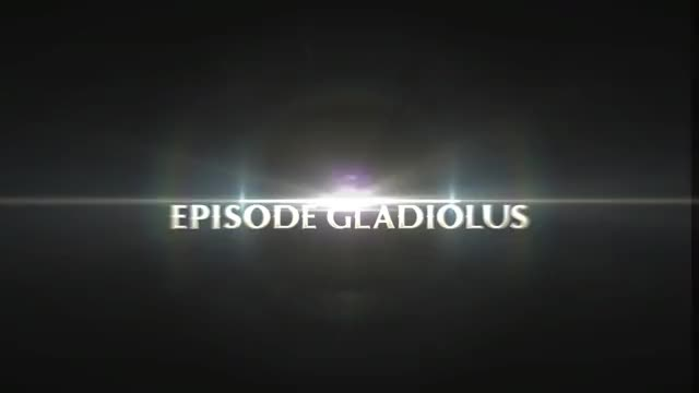 Watch and share Episode Gladiolus PAX Trailer GIFs by believeinunicorns on Gfycat