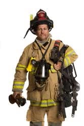 Watch and share Firefighte GIFs on Gfycat