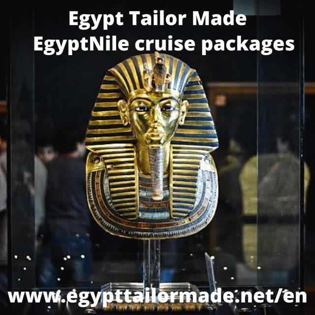 Watch and share Cairo Private Tours GIFs and Pyramids Tour Egypt GIFs by egypttailormade on Gfycat