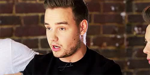 Watch and share Four Hangout GIFs and Liam Payne GIFs on Gfycat