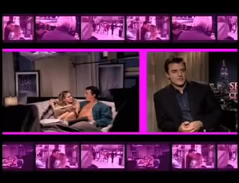 Watch Chris Noth GIF on Gfycat. Discover more Chris Noth, Mr. Big GIFs on Gfycat