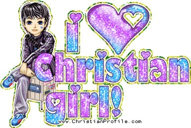 Watch and share Christian animated stickers on Gfycat