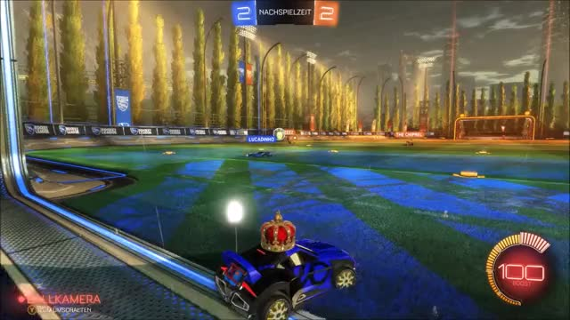 Watch RocketLeague GIF by Biohazard (@dasisteinaccount) on Gfycat. Discover more rocketleague GIFs on Gfycat