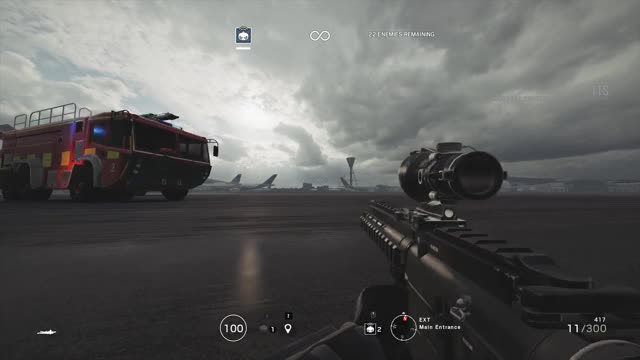 Watch Tom Clancy's Rainbow Six Siege TTS Y2S4 reload graphical glitch GIF on Gfycat. Discover more FPS, Rainbow 6, Rainbow Six Siege, Rianbow Six, Tom Clancy, Tom Clancy's, Tom Clancy's Rainbow Six Siege GIFs on Gfycat