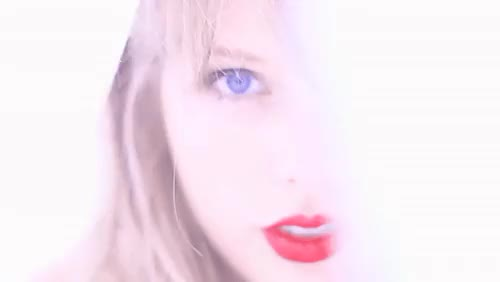 Watch and share Taylor Swift GIFs and Made By Me GIFs on Gfycat