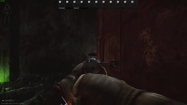Watch and share EscapeFromTarkov 26 04 2019 00 42 06 GIFs on Gfycat