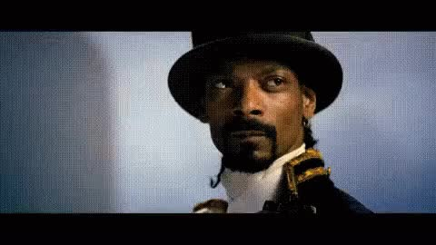 Watch and share Snoop GIFs on Gfycat