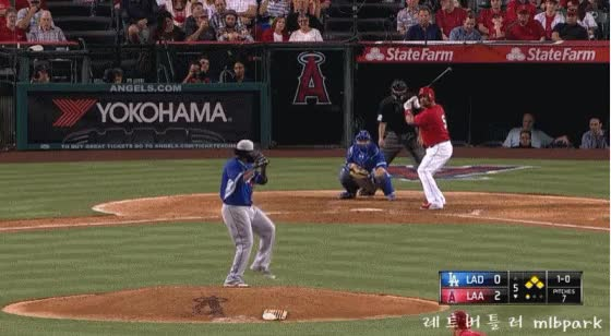 Watch and share Pujols-GS-1 GIFs by rhettb on Gfycat