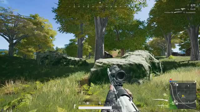 Watch and share Pubg GIFs by Peta on Gfycat