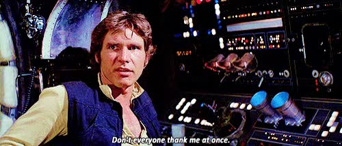 Watch this harrison ford GIF on Gfycat. Discover more harrison ford GIFs on Gfycat