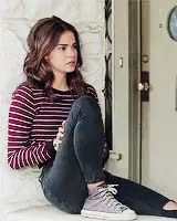 Watch and share Maia Mitchell GIFs and Callie Jacob GIFs on Gfycat