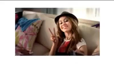 Watch miley GIF on Gfycat. Discover more miley GIFs on Gfycat